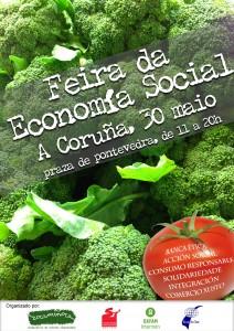 FeriaEconomiaSocial