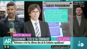 Puigdemont 2