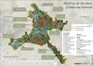 mapa-rbhlmh_v2_small