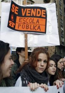 1327169342_787267_1327171485_noticia_normal