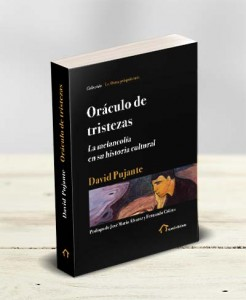 Oraculo-tristezas_3D_web