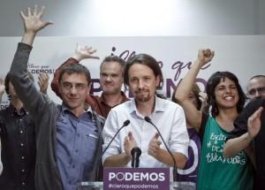 Pablo-Iglesias-lider-de-la-formacion-Podemos-en-la-noche-de-las-elecciones-europeas--810x580
