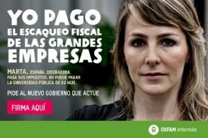 Campaña-Oxfam-paraísos-fiscales